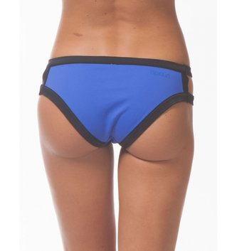 RIP CURL MIRAGE BANDED HIPSTER