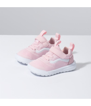 Toddler Ultrarange Rapidweld Shoes - Chalk Pink/True White