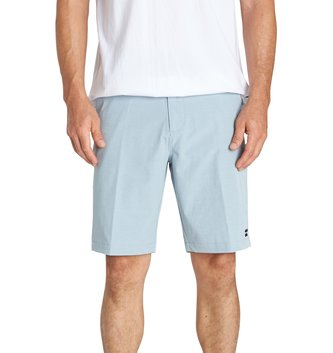 BILLABONG Crossfire X Submersibles Shorts - Seafoam