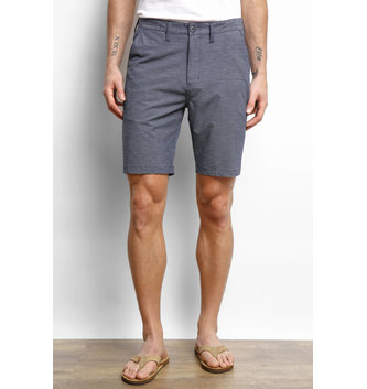 BILLABONG Crossfire X Submersibles Shorts - Navy