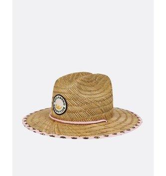 BILLABONG Girls' Beach Dayz Lifeguard Hat