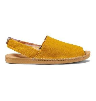 REEF Reef Escape Sling Women's Sandals - Sunflower