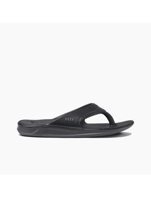 REEF Reef One Men's Sandals - Black