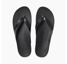 Cushion Bounce Court Women's Sandals - Black