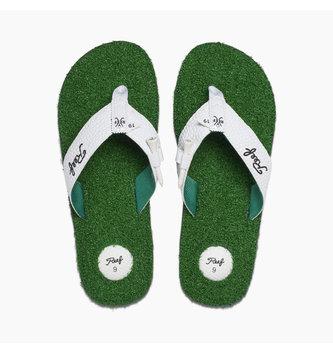 REEF Reef Mulligan II Men's Sandals - Green