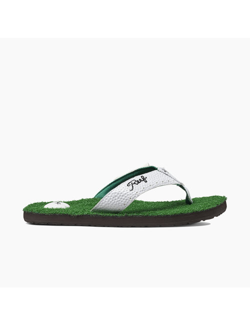 REEF Reef Mulligan II Men's Sandals - Green
