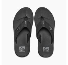 Men's Phantoms Sandals - Black