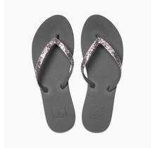 Women's Stargazer Sandals - Shadow