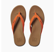 Reef Rover Catch Women's Sandals - Flame