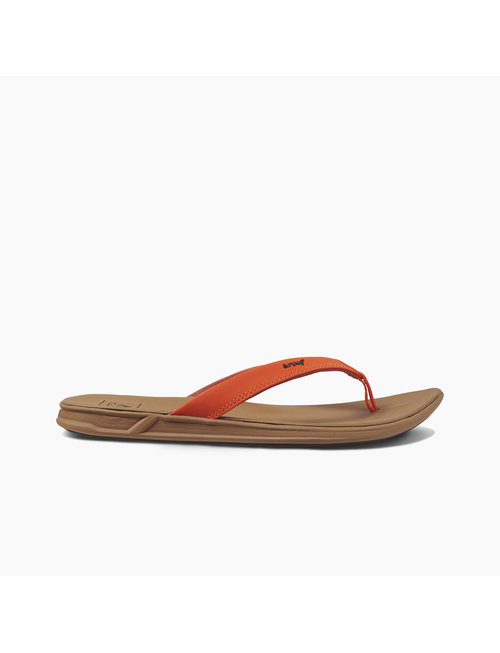 REEF Reef Rover Catch Women's Sandals - Flame
