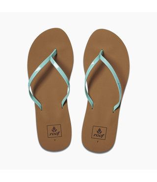 Reef Bliss Women's Sandals - Pool