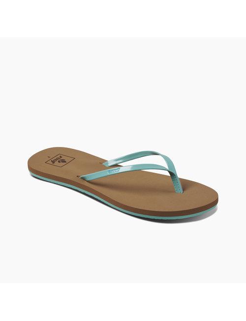 REEF Reef Bliss Women's Sandals - Pool