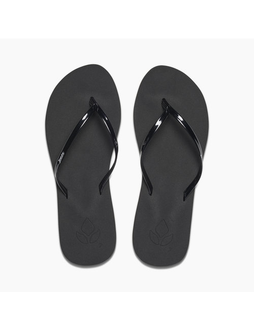 REEF Reef Bliss Women's Sandals - Black