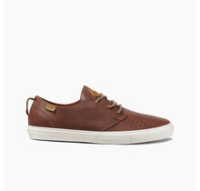 Reef Landis 2 Natural Men's Shoes - Tobacco/Cork