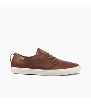 Reef Landis 2 Natural Men's Shoes - Tobacco/Cork