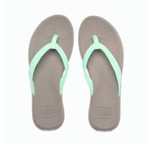 Reef Rover Catch Women's Sandals - Mint