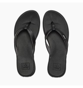 REEF Reef Rover Catch Women's Sandals - Black