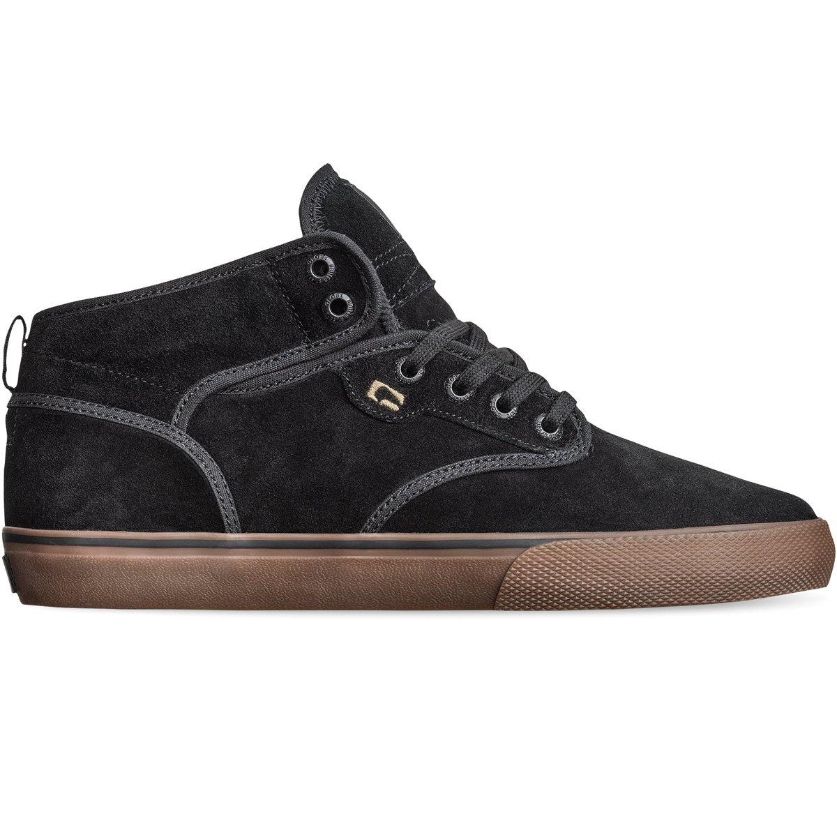 Globe Motley Mid Men's Skate Shoes