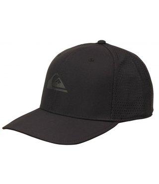 Tech Stashin Hat - Black