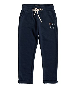 Girl's 2-6 Let Her Song B Joggers - Dress Blues
