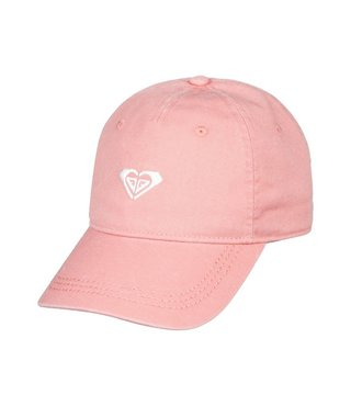 Girl's 7-14 Dear Believer Baseball Hat - Souffle