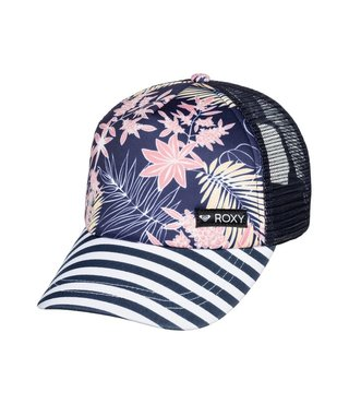 Girl's 7-14 Just Ok Trucker Hat