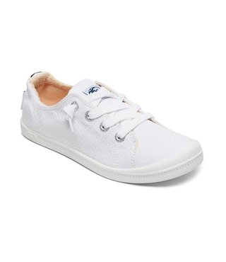 Women's Bayshore Shoes - White