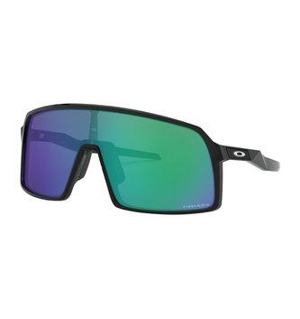OAKLEY Sutro Black Ink Sunglasses w/ Prizm Jade Lens