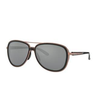 Split Time Black Ink Sunglasses w/ Prizm Black Lens