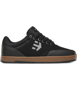 Etnies Marana Crank Men's Shoe - Black/Gum