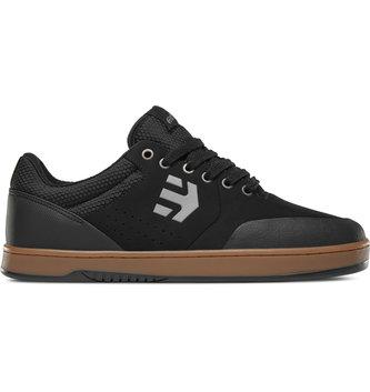 ETNIES FOOTWEAR Etnies Marana Crank Men's Shoe - Black/Gum
