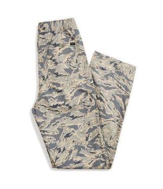 Steady Elastic Waistband Pant - Digi Tiger Camo