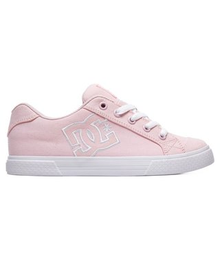 Women's Chelsea TX Skate Shoes - Pink