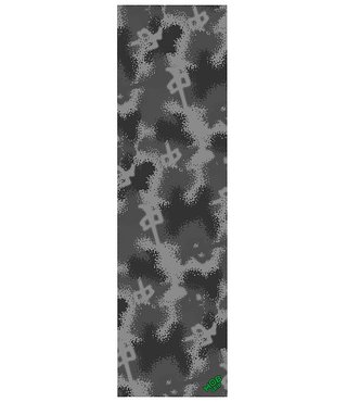 RDS X MOB GRIP URBAN CAMO SHEET