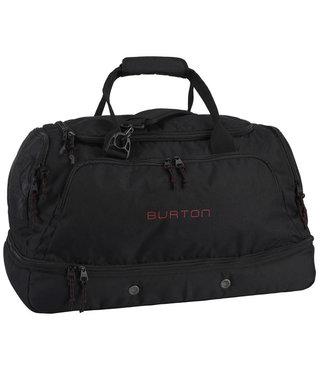 RIDERS BAG 2.0