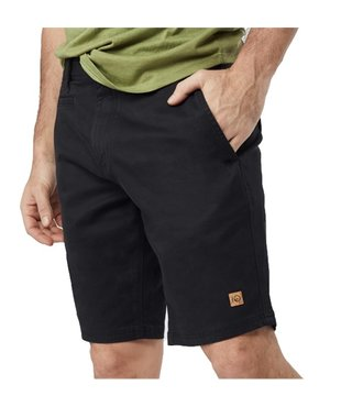 Men's Columbia Short EV2 - Meteorite Black