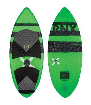 "4' 10"" Ronix Koal Surface Thumbtail+"