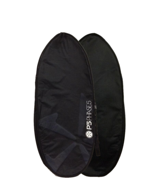 "61"" Large Phase Five Deluxe Board Bag"
