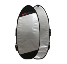 "57"" Medium Phase Five Standard Board Bag"