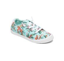 Girl's 7-14 Bayshore Disney Shoes