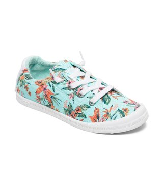 Girl's 7-14 Bayshore Disney Shoes