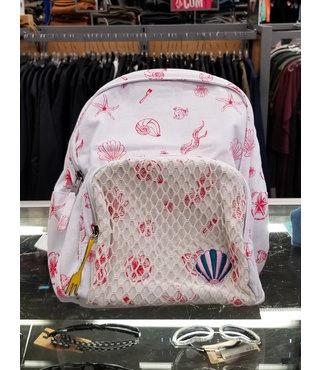 Always Core Canvas Disney Backpack