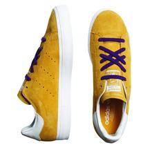 U-Lace Classic No-Tie Shoe Laces - Purple