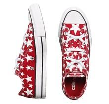 U-Lace Kiddos No-Tie Shoe Laces - White