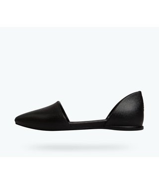 Native Audrey Shoes - Black