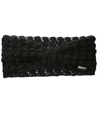 MARLEY TURBAND HEADBAND