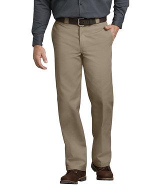 Dickies Original 874® Work Pants - Desert Khaki
