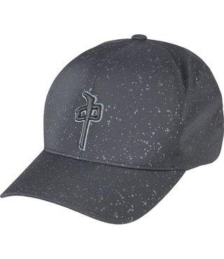 RDS Flexfit Hat Delta - Speckled Black