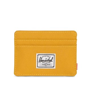 Herschel Charlie Wallet - Arrowwood