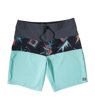 Billabong Tribong Pro Boardshort - Foam